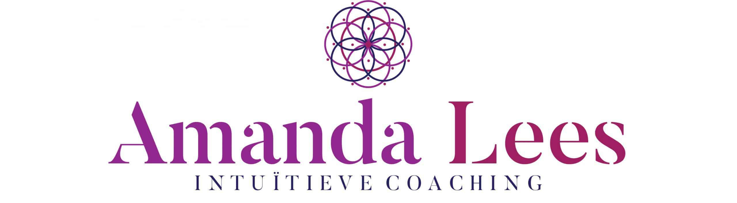 Amanda Lees - Intuïtieve coaching